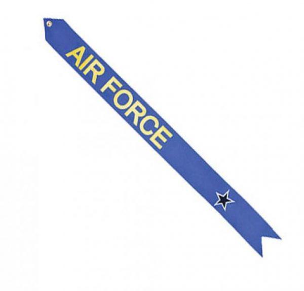 4142_562f8dba45ff93.19181861_blue-star-streamer-airforce_large_c916b31b-feb1-459b-859e-749513974be3.jpe