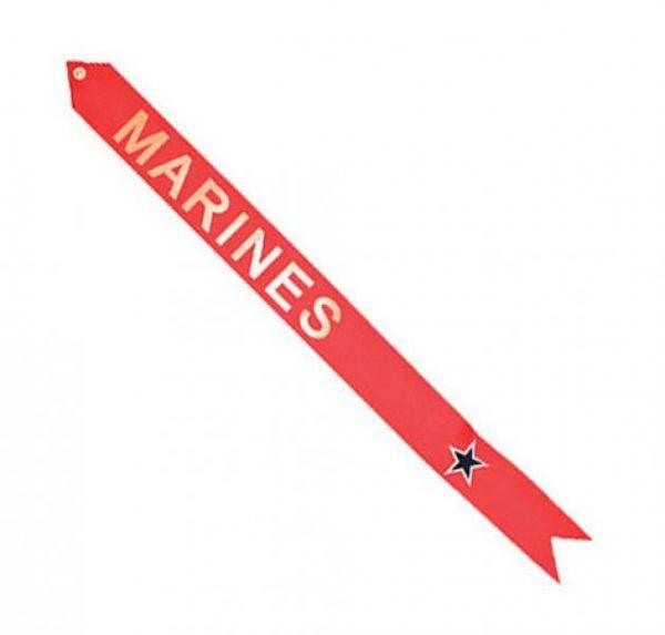 4145_562f8e8c0b3fe8.62162918_blue-star-streamer-marines_large_6e219d85-db22-4e52-8335-e5a29753edf6.jpe