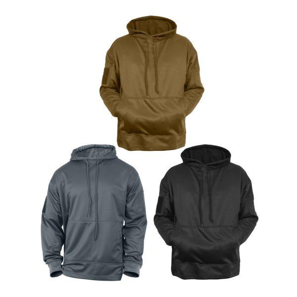concealed-hoodie-all
