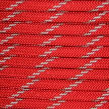 reflective_red_4ece9e0a-5b63-438c-be1a-39529f71bbea.jpg