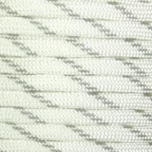 reflective_white_a1713795-5f21-40b1-9fc0-f4bd955da01c.jpg