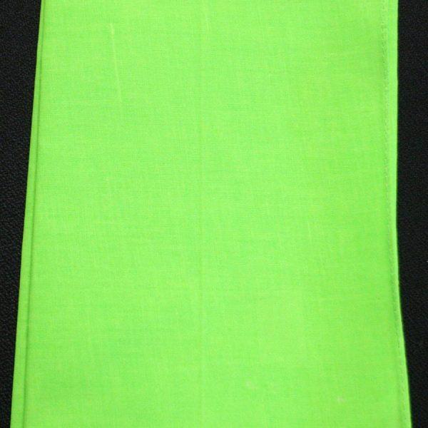 solid_green.jpg