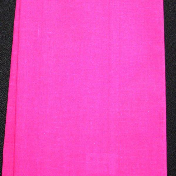 solid_pink.jpg