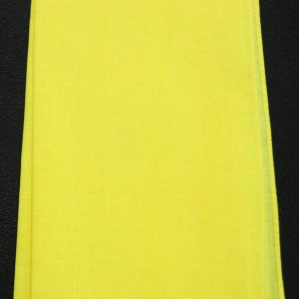 solid_yellow.jpg