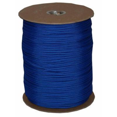 Rope / Webbing