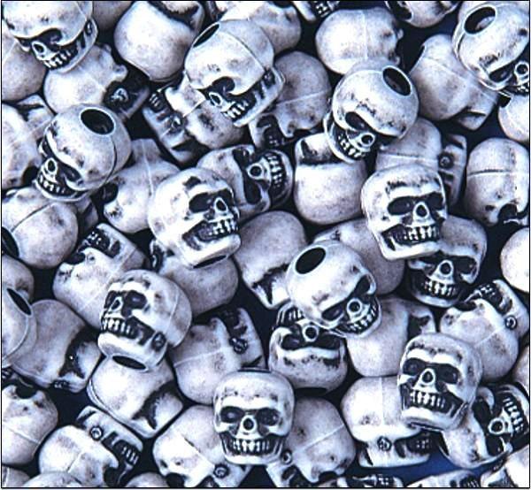 white_skull_beads.jpg